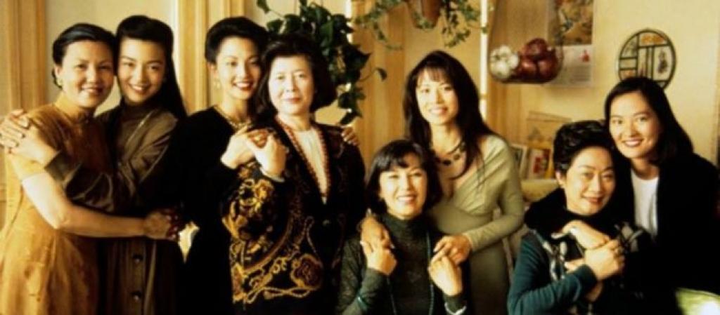 Bí quyết thành công của 'Crazy Rich Asians' - Hình 2