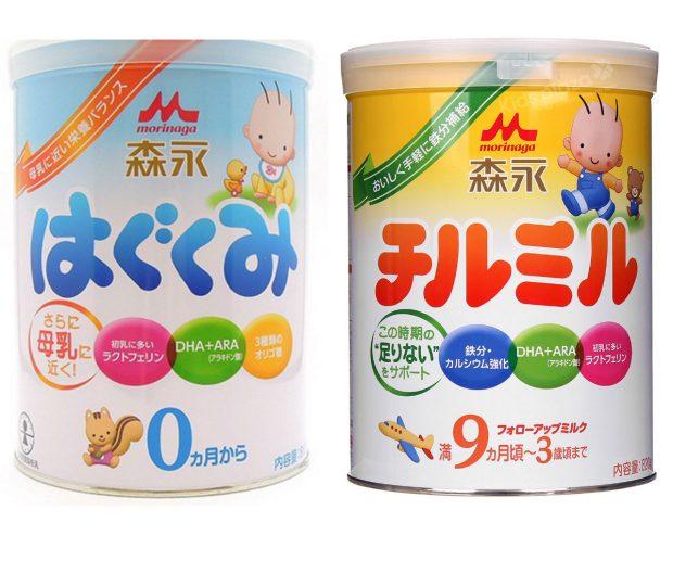 Cách nhận biết sữa Icreo hàng xịn và hàng giả - Hình 2