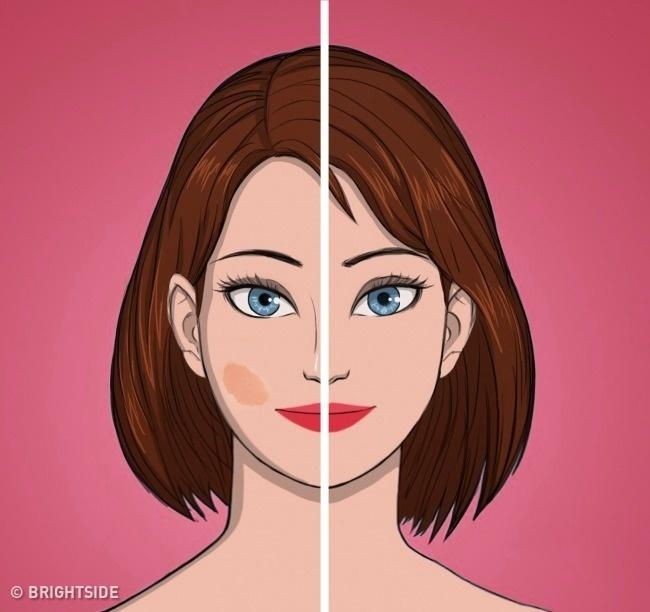 Chỉ cần làm điều này mỗi tối trước khi ngủ, bạn sẽ trì hoãn lão hóa và ngăn ngừa các vấn đề về da này - Hình 5