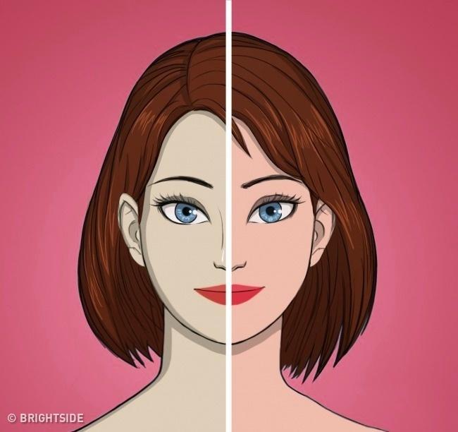 Chỉ cần làm điều này mỗi tối trước khi ngủ, bạn sẽ trì hoãn lão hóa và ngăn ngừa các vấn đề về da này - Hình 3