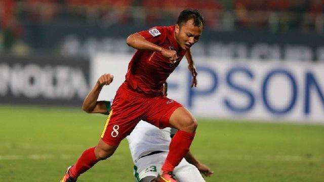 ĐT Việt Nam chốt danh sách dự Asian Cup: 4 gương mặt nào sẽ bị loại? - Hình 2