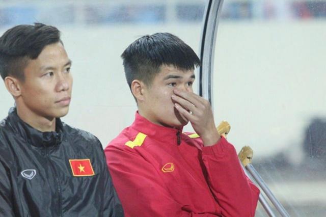 ĐT Việt Nam chốt danh sách dự Asian Cup: 4 gương mặt nào sẽ bị loại? - Hình 1