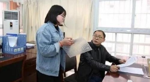 Hành trình trở thành tiến sĩ của nông dân chăn vịt ở Trung Quốc - Hình 2