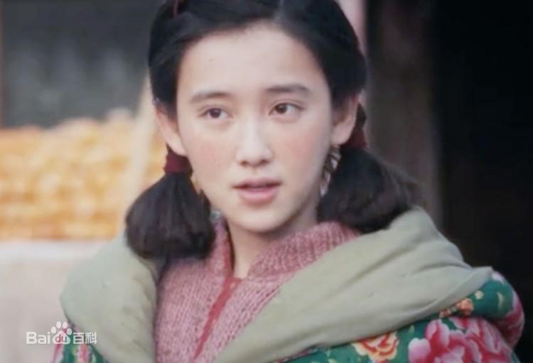 Nam thần Thái Lan Nichkhun đóng phim tại Trung Quốc, 'Dũng cảm tiến đến để yêu em' vì vậy sẽ thành công? - Hình 15