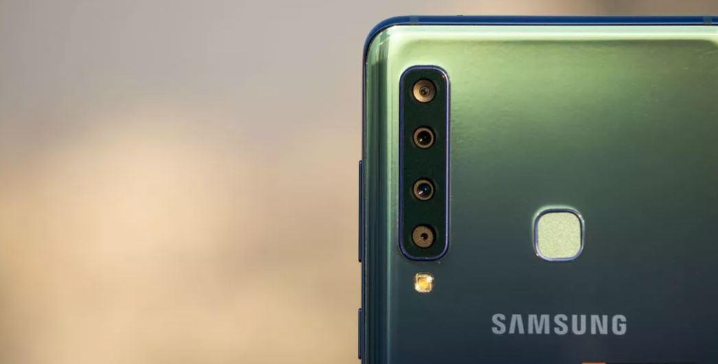 Những tính năng hàng đầu trên smartphone 2018 - Hình 6