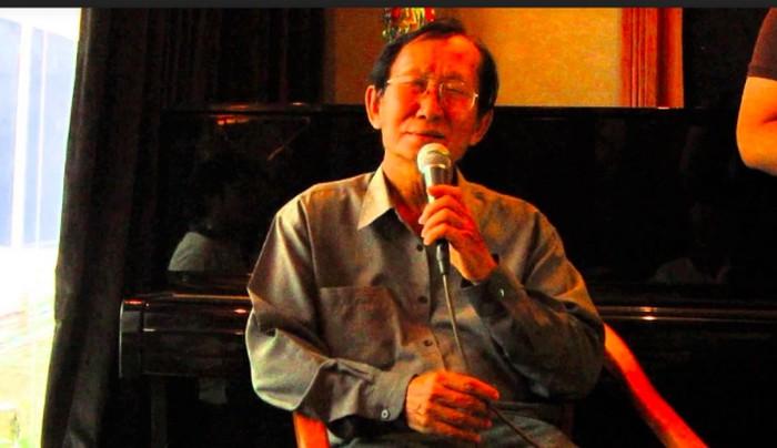 NS Đài Phương Trang thú nhận vay mượn cảm xúc để viết ca khúc Người yêu cô đơn và nhiều bài bolero khác - Hình 1