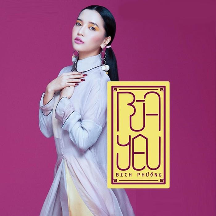 Top 100 bài hát châu Á 2018 từ SBS PopAsia: Ngoài Chạy ngay đi, Vpop còn 1 ca khúc nữa - Hình 5
