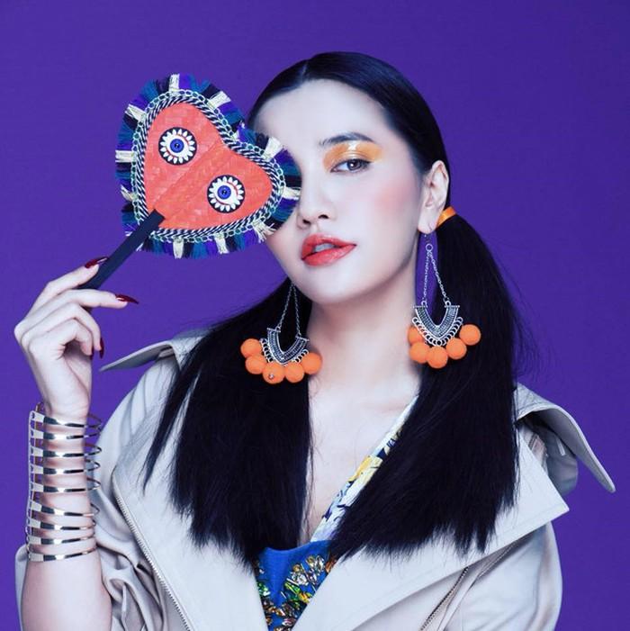 Top 100 bài hát châu Á 2018 từ SBS PopAsia: Ngoài Chạy ngay đi, Vpop còn 1 ca khúc nữa - Hình 4