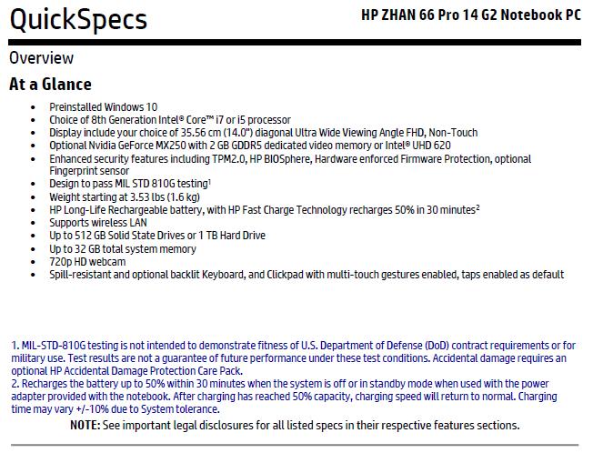 Lộ diện MX250 - phiên bản thay thế cho GeForce MX150 giá rẻ trên laptop - Hình 1