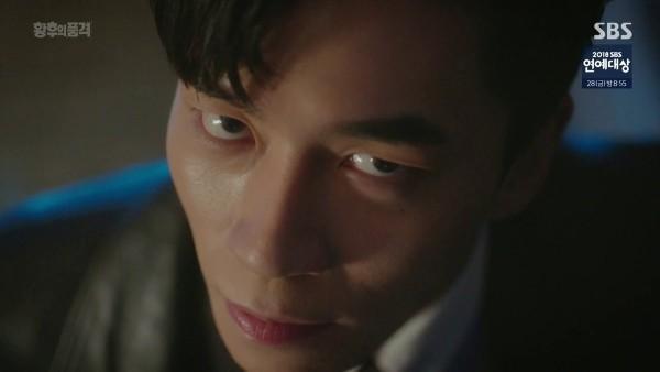 Tiến gần 20%, 'The Last Empress trở thành drama có rating cao nhất của SBS trong năm 2018 - Hình 5