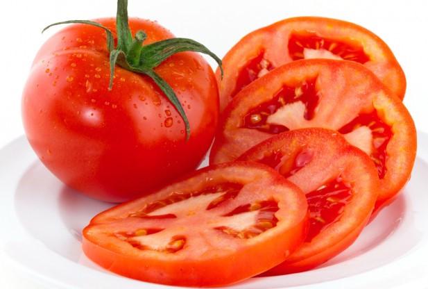 6 thực phẩm đốt cháy mỡ hiệu quả mà dễ kiếm - Hình 5