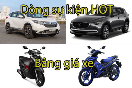 Xe hót (2/12): Xe Thái ùn ùn đổ bộ về Việt Nam, đại gia Việt chi hơn 1 tỷ đồng sơn Mercedes-Benz G63 AMG - Hình 6