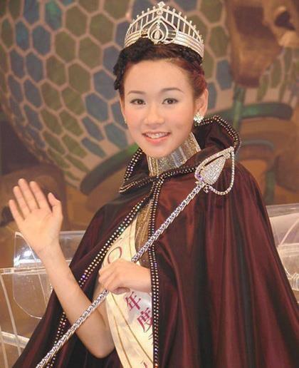 Bất chấp bước vào hào môn, mỹ nhân châu Á lãnh đủ ê chề: Không 1 xu tiền thừa kế, Hoa hậu phải phục vụ quán bar để nuôi con - Hình 6
