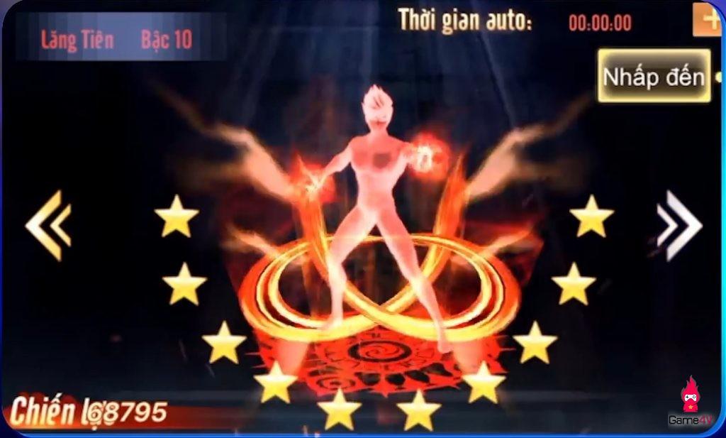 Giới thiệu nhiều tính năng hấp dẫn game Long Chiến Thương Khung Mobile Long-chien-thuong-khung-mobile-gioi-thieu-nhieu-tinh-nang-hap-da-2f7a33