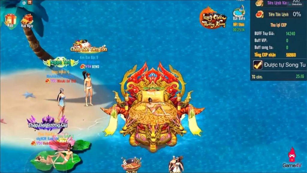 Giới thiệu nhiều tính năng hấp dẫn game Long Chiến Thương Khung Mobile Long-chien-thuong-khung-mobile-gioi-thieu-nhieu-tinh-nang-hap-da-38c0e2