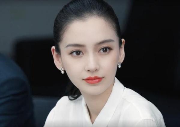Những trò hề không ai không biết của màn ảnh Hoa ngữ năm 2018 - Hình 7