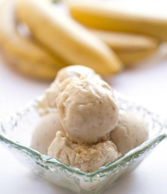 Muôn vàn cách chế biến trái cây thành món ăn nhẹ bổ dưỡng - Hình 5