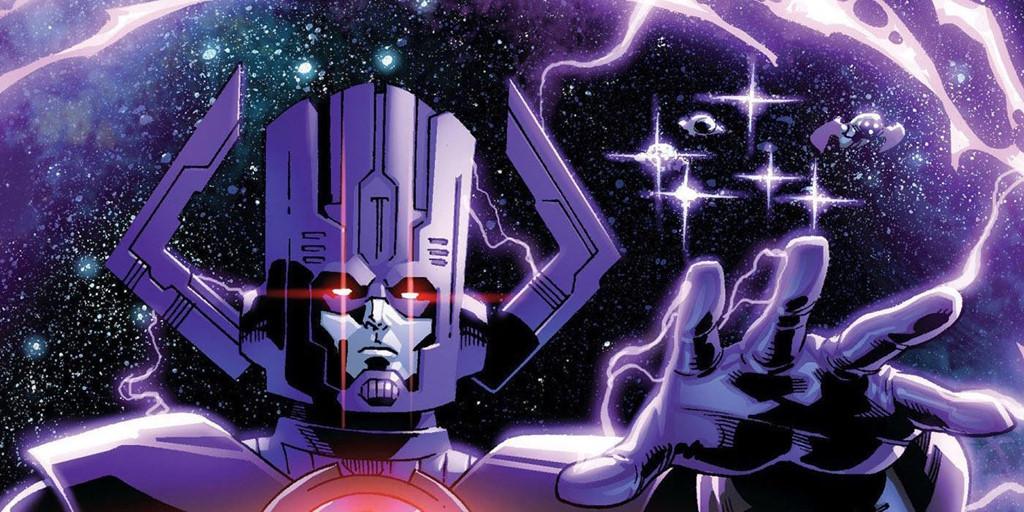 Ác nhân nào sẽ khuynh đảo Vũ trụ Marvel sau 'Avengers 4'? - Hình 2
