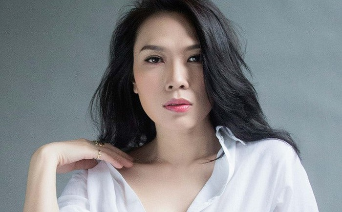 Mỹ Tâm là nghệ sĩ Việt được yêu thích nhất trên BXH Spotify năm 2018 - Hình 1