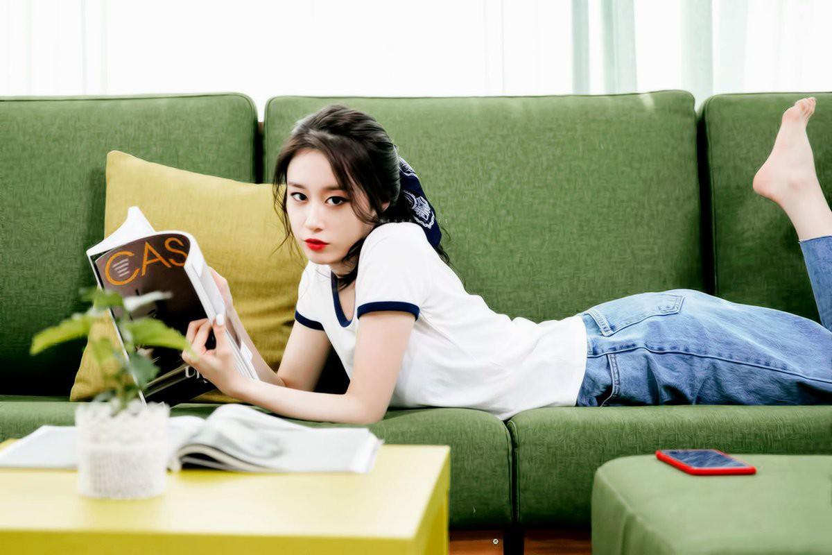 T-ara đã tan rã chưa? Hãy nghe câu trả lời từ chính Jiyeon! - Hình 2