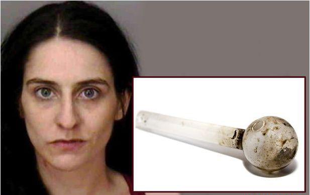 Nữ tù nhân tử vong do sốc thuốc, lộ chiêu giấu ma túy trong âm đạo - Hình 1