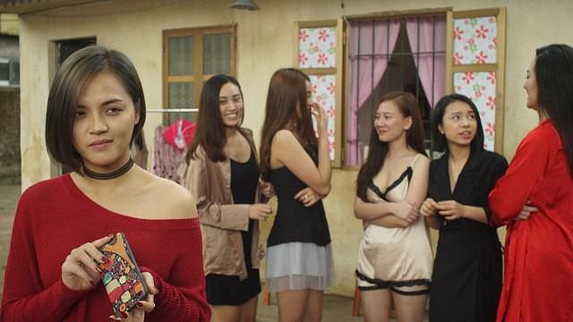 Phim truyền hình Việt Nam phong phú hơn, lột xác và lên ngôi trong năm 2018 - Hình 9