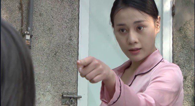 Phim truyền hình Việt Nam phong phú hơn, lột xác và lên ngôi trong năm 2018 - Hình 8