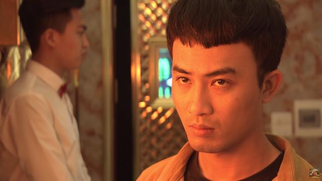 Phim truyền hình Việt Nam phong phú hơn, lột xác và lên ngôi trong năm 2018 - Hình 11