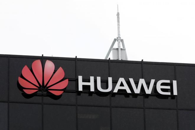 Đến lượt Nhật Bản cũng cấm các cơ quan chính phủ sử dụng thiết bị của Huawei và ZTE - Hình 1