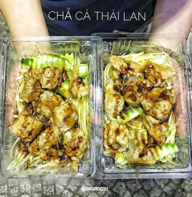 Những món Thái mới toanh đang được giới trẻ Sài Gòn check-in nhiệt tình trên mạng xã hội - Hình 9