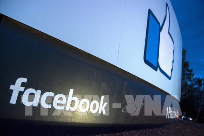 Facebook sẽ thêm 9 tỷ USD vào chương trình mua lại cổ phiếu - Hình 1