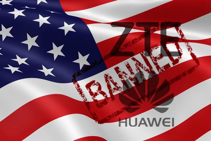 Những quốc gia nào sát cánh với Mỹ trong cuộc chiến tẩy chay Huawei? - Hình 2