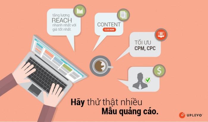 Quảng cáo CPC là gì? Làm sao để quảng cáo CPC hiệu quả trên báo chí? - Hình 2