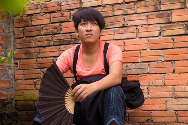 Công việc giúp danh hài Trường Giang kiếm tiền ở thời điểm nghèo khó