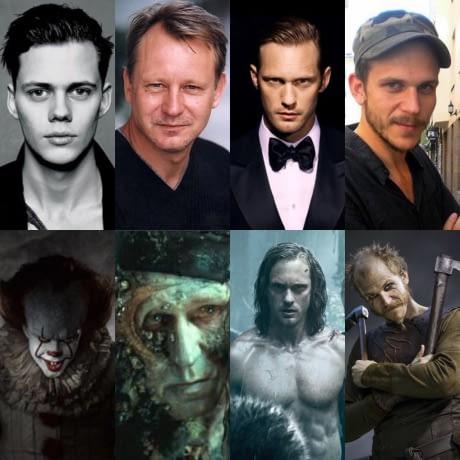 9 dòng họ quyền lực nhất nhì Hollywood mà bạn không thể không biết!