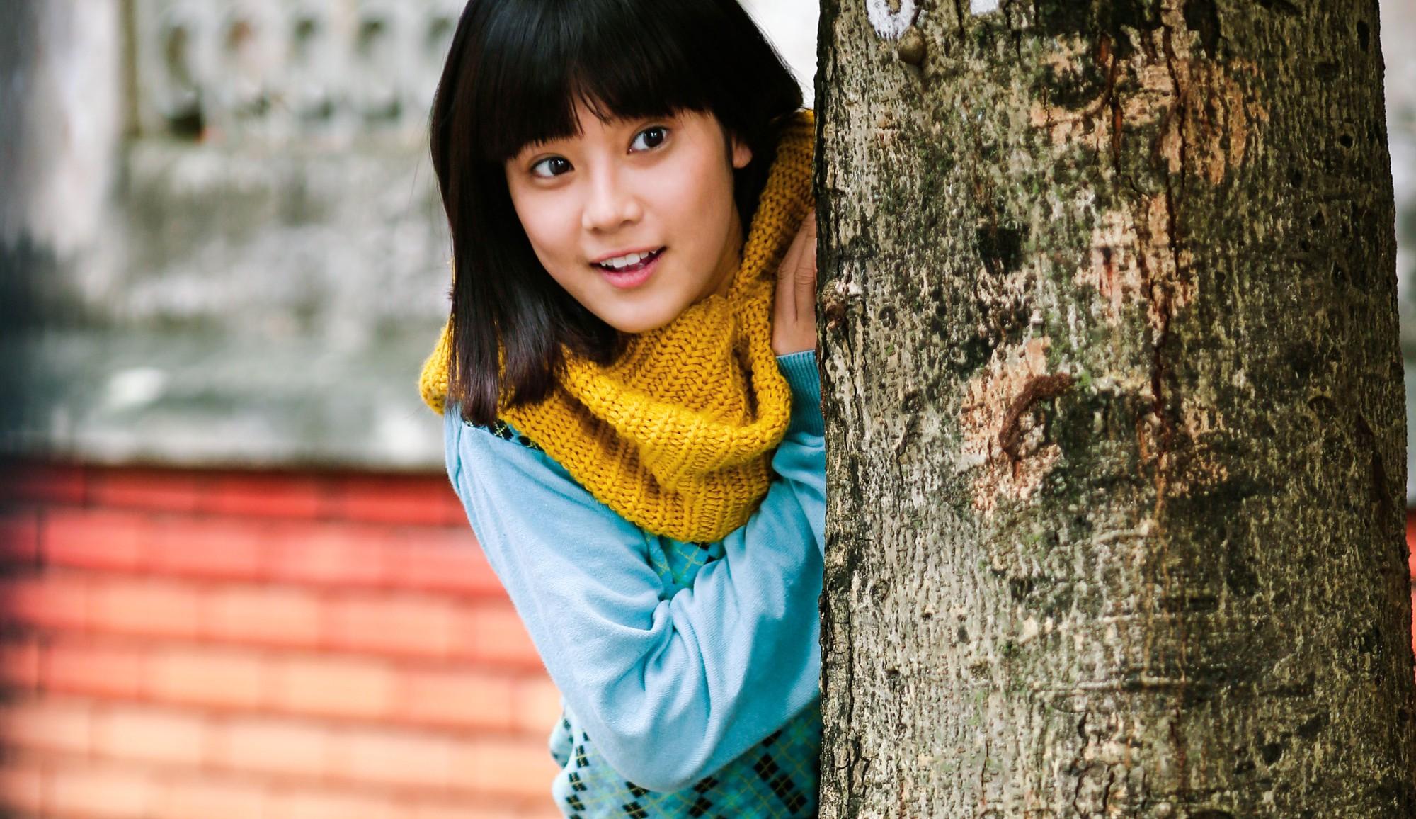 Để rồi xem, Hoàng Yến Chibi có xử đẹp Shim Eun Kyung được như Miu Lê đã từng