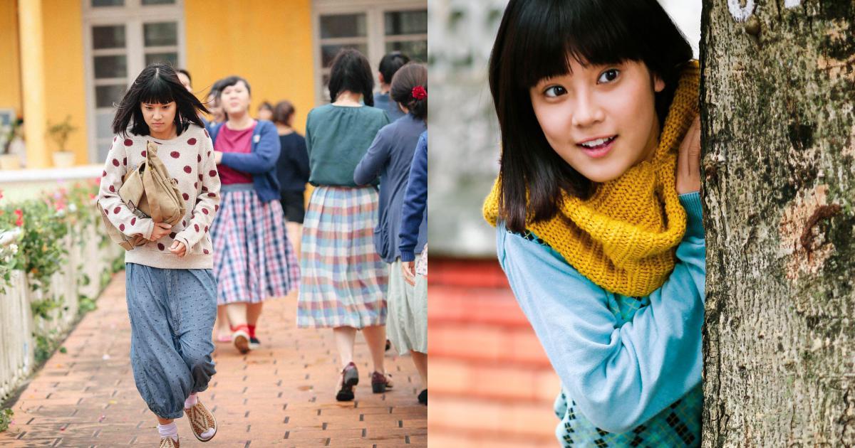 """Để rồi xem, Hoàng Yến Chibi có """"xử đẹp"""" Shim Eun Kyung được như Miu Lê đã từng"""