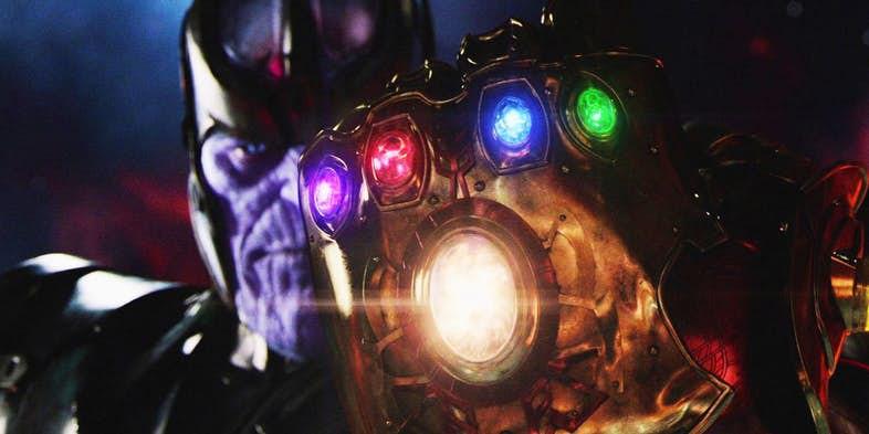 Tại sao Thanos phải là người chiến thắng trong Avengers: Infinity War?