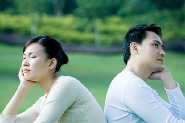9 kẻ phá đám khiến hôn nhân dễ tan vỡ