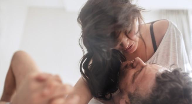 99% đàn ông đều khao khát điều này khi quan hệ nhưng lại ngại nói ra hãy biết để chàng luôn SƯỚNG