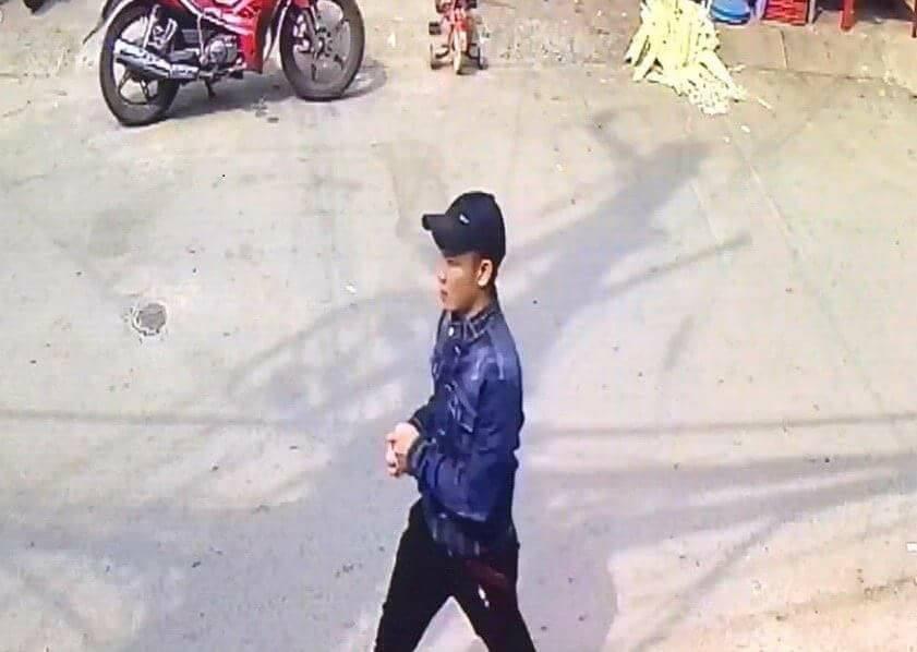 Bất ngờ với lời khai của nghi phạm giết nữ chủ tiệm thuốc tây