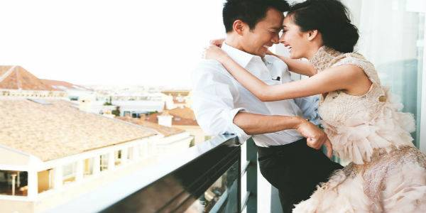 Tâm thư chồng gửi vợ dịp cuối năm khiến nhiều người phải suy ngẫm