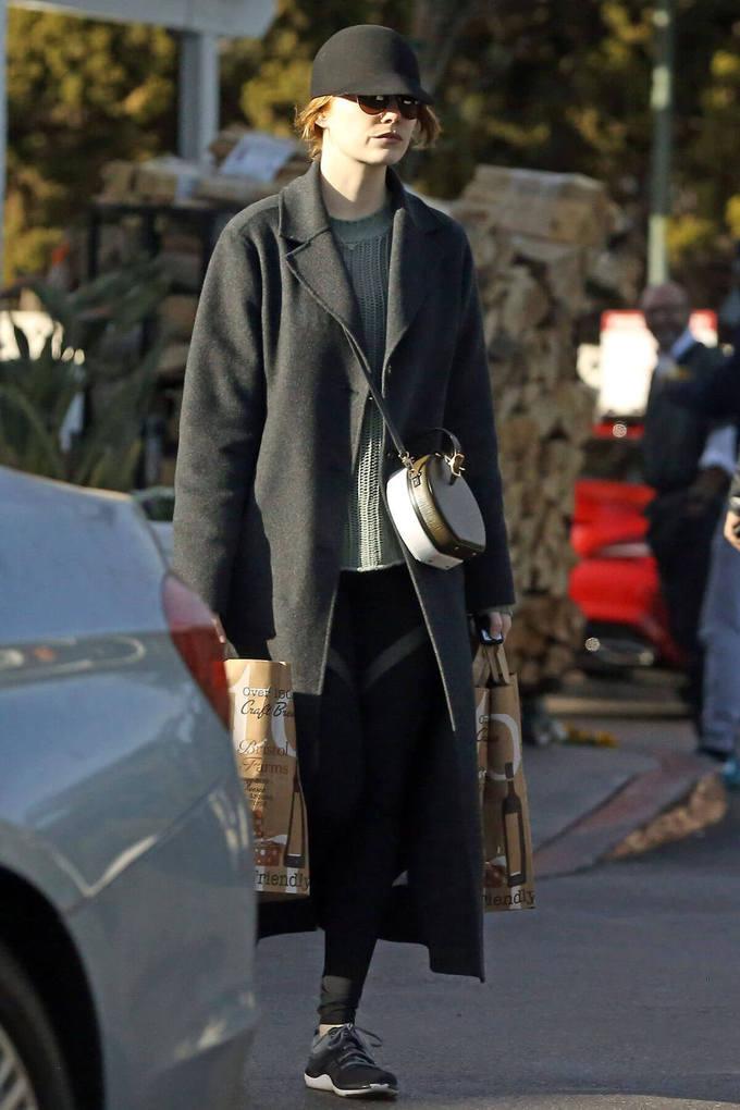 Túi xách giá trăm triệu đồng mê hoặc giới fashionista