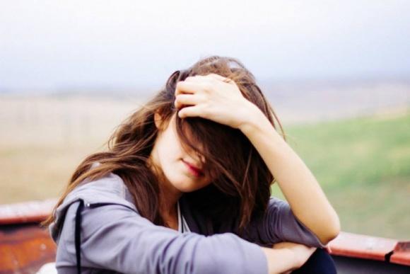 Sự thật đau lòng về việc gặp đúng người nhưng sai thời điểm