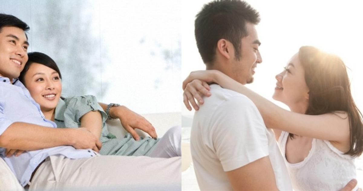 Chiến lược 4T để trở thành người chồng lý tưởng