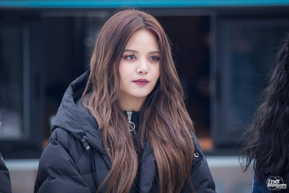 Ngoài idol Hàn, dàn mỹ nhân mỹ nữ Thái này cũng đang đánh chiếm Kpop: Toàn cực phẩm nhan sắc không thể bỏ qua