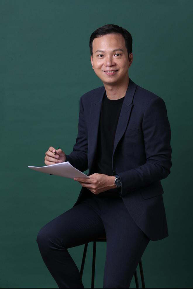 Nhạc sĩ Trần Lê Quỳnh: Bolero không có gì đáng lên án, chê bai - Hình 1