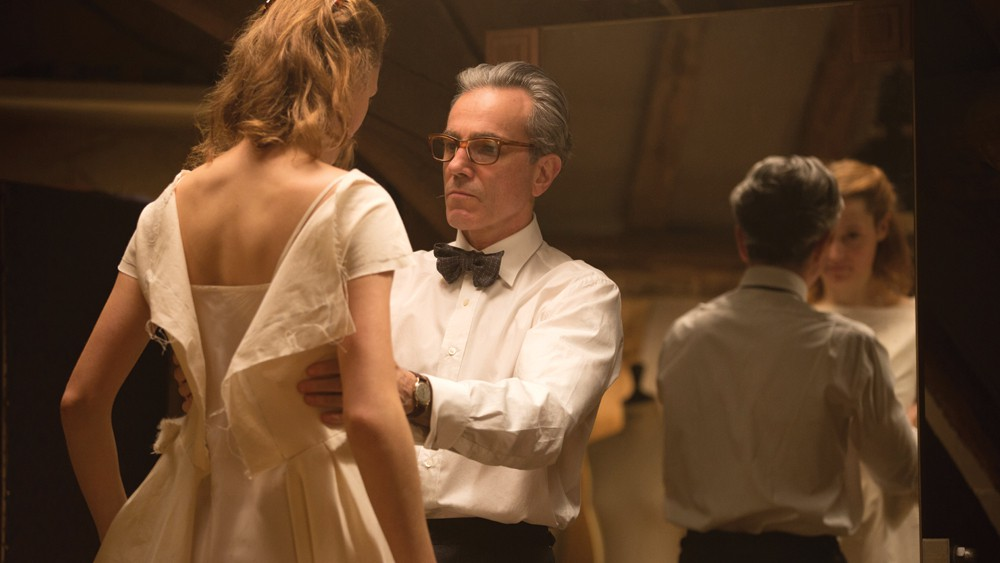 Oscar lần thứ 90 và một năm đầy phốt của những tác phẩm được đề cử