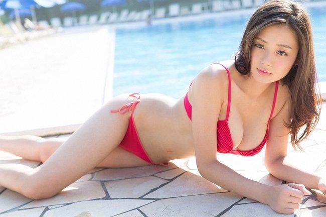 tron bo anh ve moemi katayama d311ca Trọn bộ ảnh về Moemi Katayama