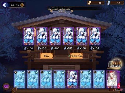 Choáng với game thủ nữ Âm Dương Sư nạp hàng chục triệu đồng để triệu hồi thức thần - Hình 7